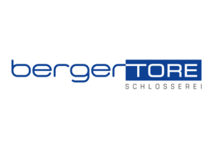 Berger Tore
