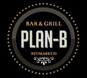 Plan B Neumarkt
